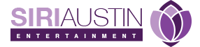 Siri Austin Entertainment